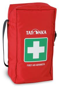 ΦΑΡΜΑΚΕΙΟ FIRST AID ADVANCED TATONKA