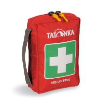 ΦΑΡΜΑΚΕΙΟ FIRST AID BASIC TATONKA