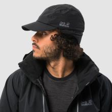 ΚΑΠΕΛΟ TEXAPORE WINTER CAP JACK WOLFSKIN