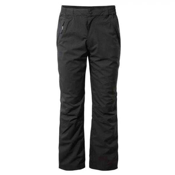 ΠΑΝΤΕΛΟΝΙ CRAGHOPPERS STEALL STRETCH TRS CMW633R