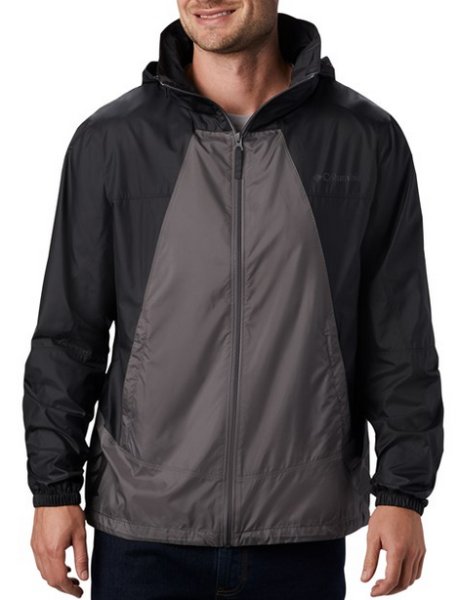 ΑΝΤΙΑΝΕΜΙΚΟ Columbia Point Park™ Windbreaker