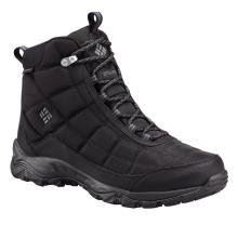 ΑΡΒΥΛΟ Columbia FIRECAMP BOOT™