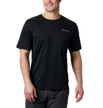 ΚΟΝΤΟΜΑΝΙΚΗ ΜΠΛΟΥΖΑ COLUMBIA Zero Rules™ Short Sleeve Shirt