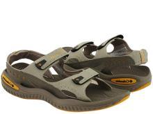 a32a973a0f5 Υπόδηση - παπούτσια casual πεζοπορίας - Armyland