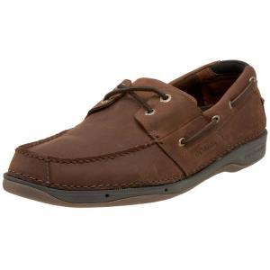 1434028f1c8 Παπούτσια Boat Tech Columbia Sportswear