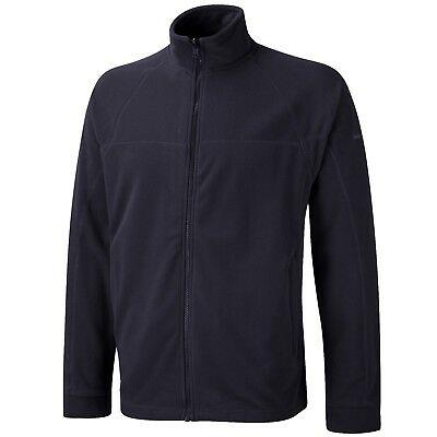 ΜΠΛΟΥΖΑ FLEECE COLUMBIA Fast Trek II Half Zip