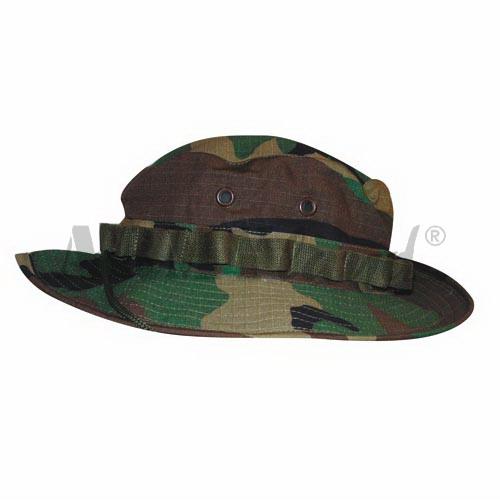 6a7dfbf3d5 Χ Δείτε επίσης Καπέλα στη κατηγορία Στρατιωτικα Ειδη