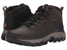 ΑΡΒΥΛΟ Columbia Mens Newton Ridge Plus ΙΙ