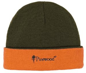 ΣΚΟΥΦΟΣ 9118 STORLIEN KNITTED HAT PINEWOOD