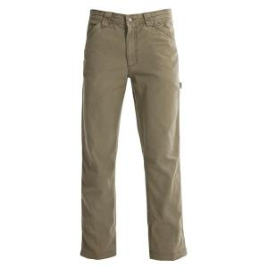 dd01c7092a6 ΠΑΝΤΕΛΟΝΙ COLUMBIA Porter Falls™ Lined Pant