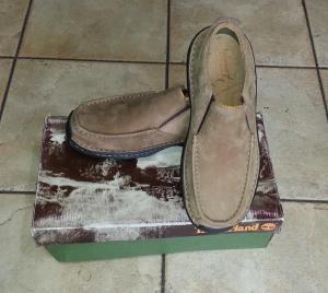 568b13d9558 Παπούτσια CARLSBAD Timberland 54535