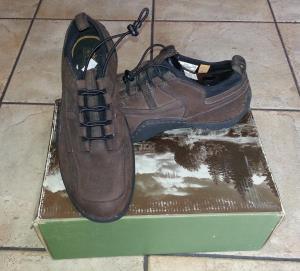 1cd1fd9fcbb Παπούτσια KOSCHUTA SP OX Timberland 81592
