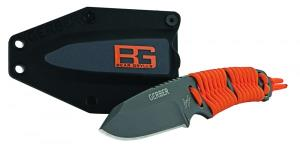 Μαχαίρι Gerber-Bear Grylls Paracord Fixed Blade 31-001683