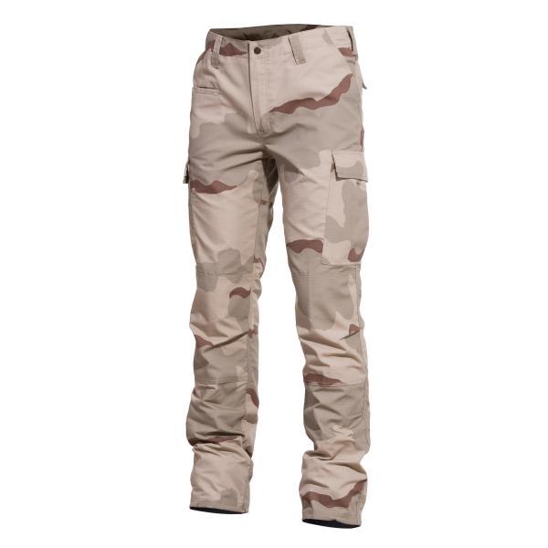 e2f412766d3 Στρατιωτικά παντελόνια, χιτώνια, πουκάμισα - Armyland