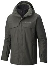 ΜΠΟΥΦΑΝ Bugaboo™ Interchange Jacket Columbia Sportswear
