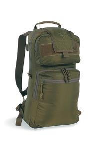 ΣΑΚΙΔΙΟ ROLL UP BAG TT 7608 Tasmanian Tiger