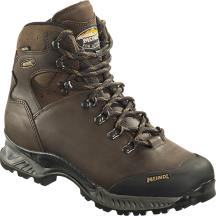 ΑΡΒΥΛΟ SOFTLINE TOP GTX MEINDL
