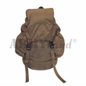 SLEEKA FORCE 35 DAYSACK SNUGPAK