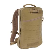 ΦΑΡΜΑΚΕΙΟ MEDIC ASSAULT PACK MK II TT 7618 Tasmanian Tiger