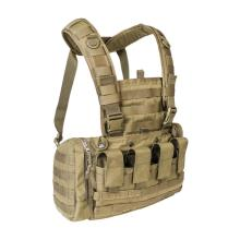ΓΙΛΕΚΟ CHEST RIG MK II TT 7616 Tasmanian Tiger