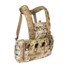 ΓΙΛΕΚΟ CHEST RIG MK II MC TT 7852 Tasmanian Tiger