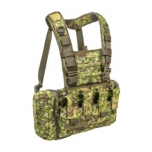 ΓΙΛΕΚΟ CHEST RIG MK II PC TT 7950 Tasmanian Tiger
