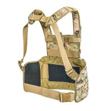 ΓΙΛΕΚΟ CHEST RIG MODULAR MC TT 7689 Tasmanian Tiger