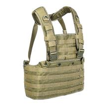 ΓΙΛΕΚΟ CHEST RIG MODULAR TT 7682 Tasmanian Tiger