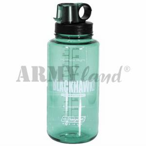 ΠΑΓΟΥΡΙ NAGLENE BOTTLE BLACKHAWK