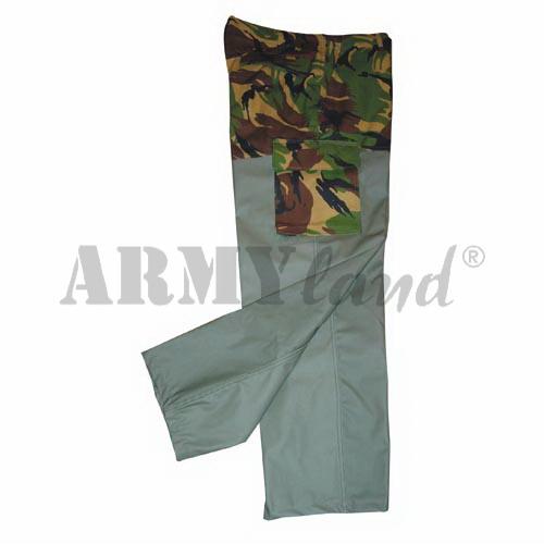 7288ff9f7d0b Παντελόνια κυνηγίου - Armyland
