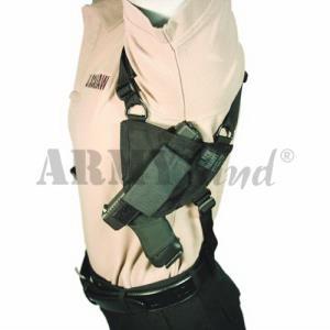 e630897b846 Θήκες, τσάντες, αορτήρες, ζώνες - Armyland