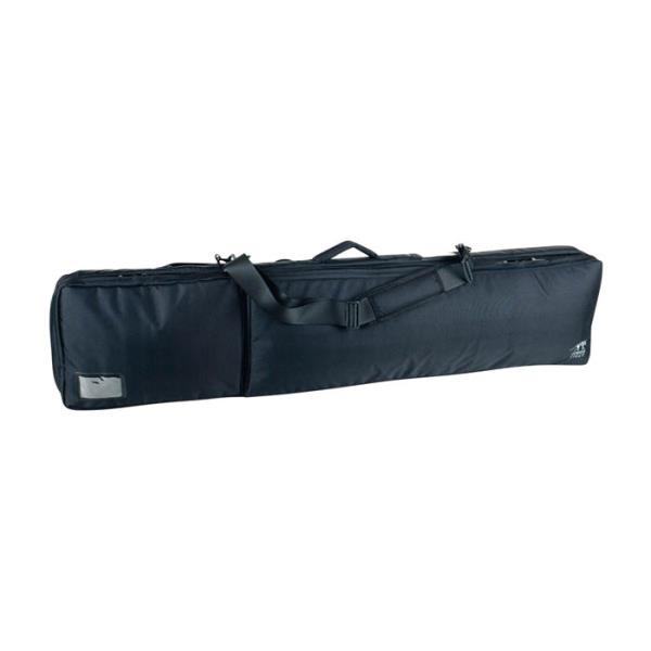 ΤΣΑΝΤΑ ΟΠΛΟΥ RIFLE BAG L TT 7757 Tasmanian Tiger