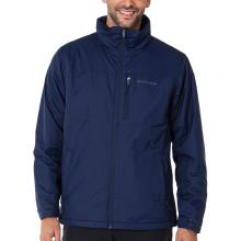 ΜΠΟΥΦΑΝ Columbia Creeksedge™ Jacket