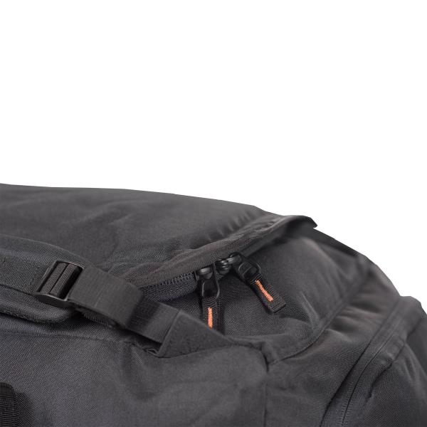 ΣΑΚΟΣ PROMETHEUS 45L BAG K16082 PENTAGON