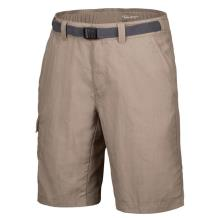 ΒΕΡΜΟΥΔΑ COLUMBIA Cascades Explorer Short