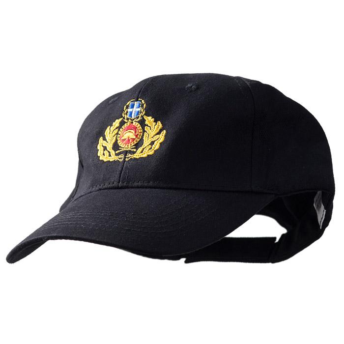 Πυροσβεστική Υπηρεσία - Armyland e800d2a7454