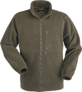 ΖΑΚΕΤΑ WET TUCAN FLEECE GAMO