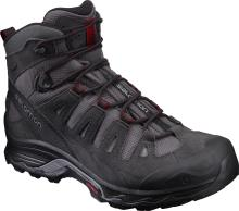 Άρβυλο Salomon Quest Prime GTX