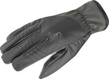 ΓΑΝΤΙΑ ESSENTIAL GLOVE U SALOMON