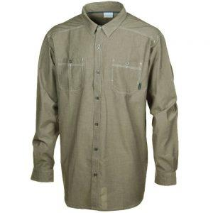 ΠΟΥΚΑΜΙΣΟ COLUMBIA STIRLING TRAIL™ Long Sleeve Shirt