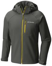 ΜΠΟΥΦΑΝ Cascade Ridge™ II Softshell Columbia