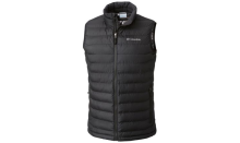 ΓΙΛΕΚΟ Columbia Powder Lite™ Vest