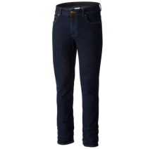 ΠΑΝΤΕΛΟΝΙ COLUMBIA Pilot Peak™ Denim Pant