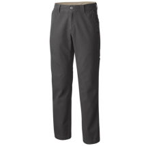 ΠΑΝΤΕΛΟΝΙ COLUMBIA Ultimate Roc™ II Pant