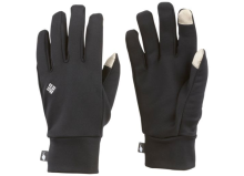 ΓΑΝΤΙΑ Omni-Heat Touch™ Glove Liner Columbia