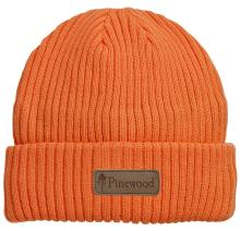 ΣΚΟΥΦΟΣ 5217 NEW STOTEN HAT PINEWOOD