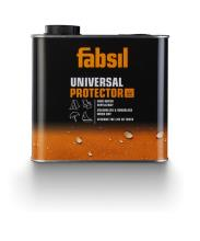 FABSIL UNIVERSAL PROTECTOR + UV 1L