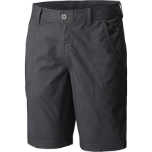 ΒΕΡΜΟΥΔΑ COLUMBIA Boulder Ridge™ 5 Pocket Short
