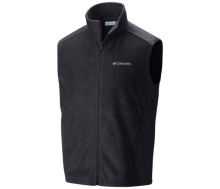 ΓΙΛΕΚΟ FLEECE COLUMBIA Steens Mountain™ Fleece Vest