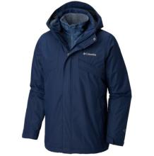 ΜΠΟΥΦΑΝ Bugaboo™ II Fleece Interchange Jacket Columbia Sportswear